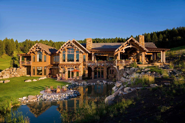 rustic-mountain-retreat-locati-architects-10-1-kindesign