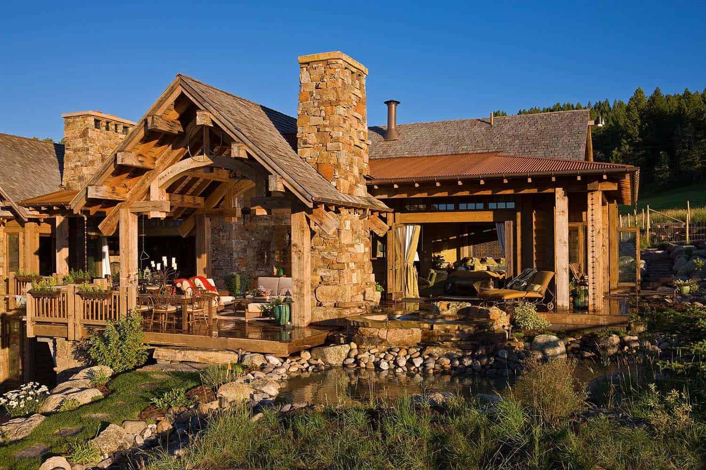 rustic-mountain-retreat-locati-architects-11-1-kindesign