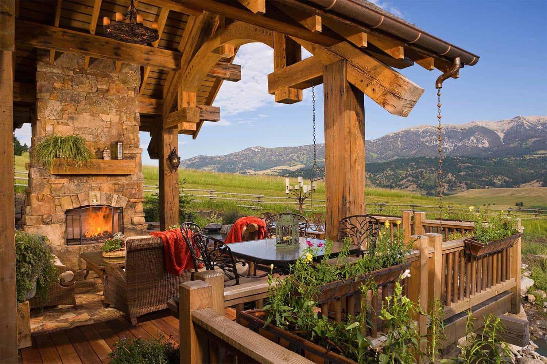 rustic-mountain-retreat-locati-architects-12-1-kindesign