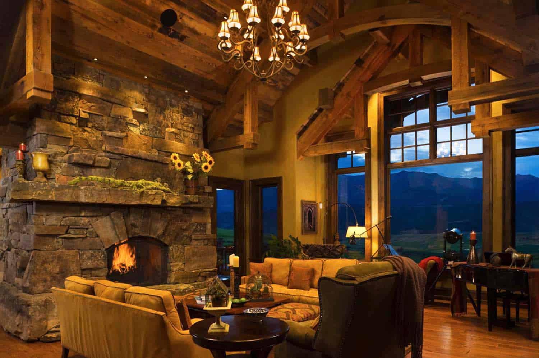 rustic-mountain-retreat-locati-architects-13-1-kindesign