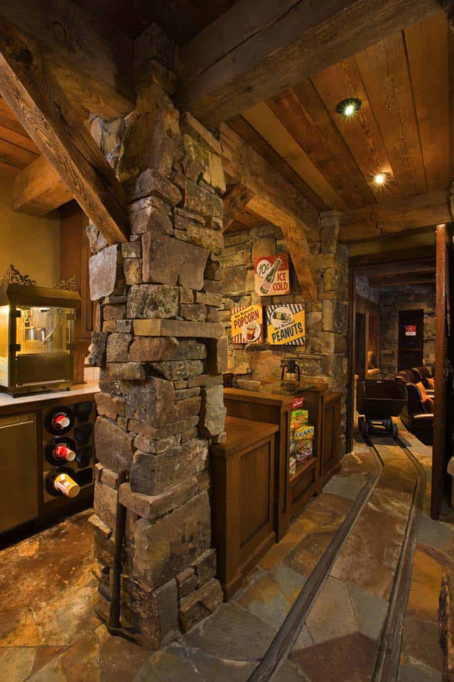 rustic-mountain-retreat-locati-architects-20-1-kindesign