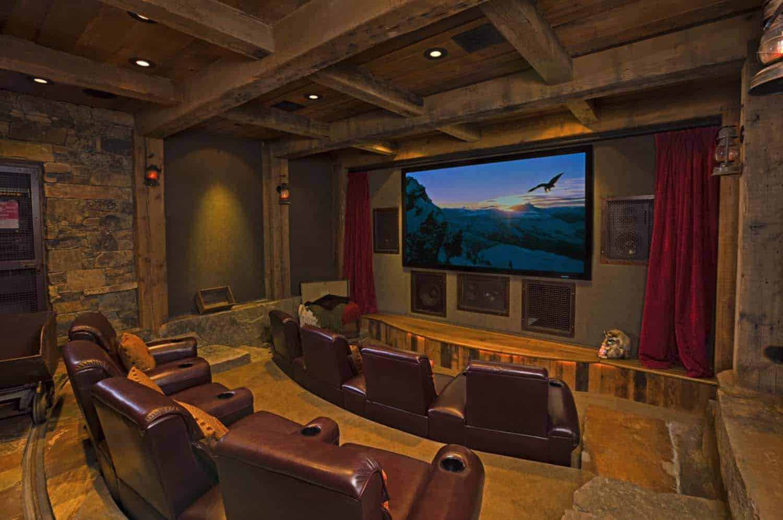 rustic-mountain-retreat-locati-architects-22-1-kindesign