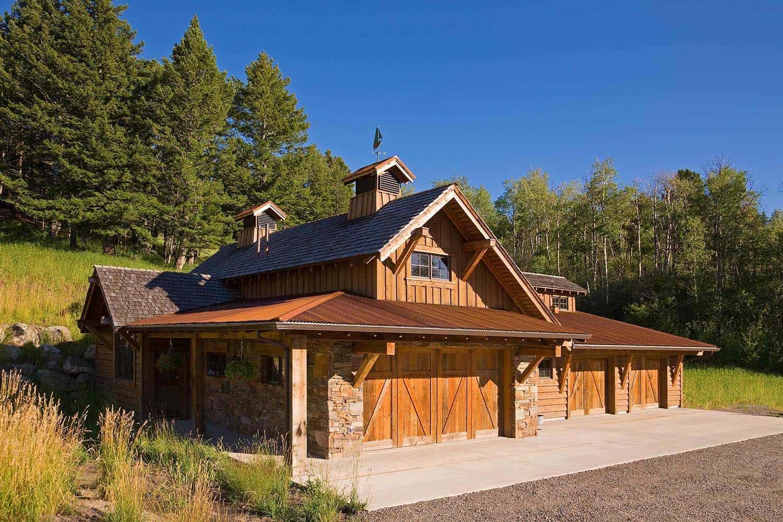 rustic-mountain-retreat-locati-architects-30-1-kindesign