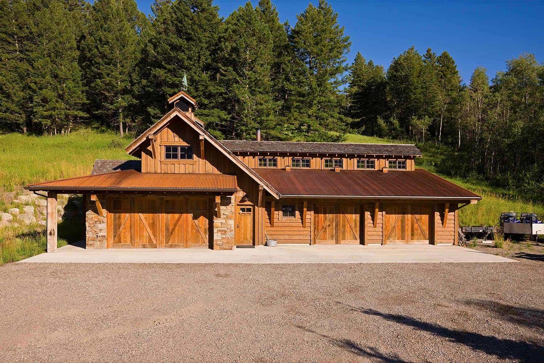 rustic-mountain-retreat-locati-architects-31-1-kindesign