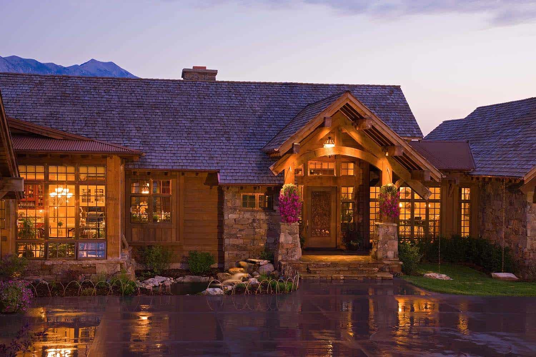 rustic-mountain-retreat-locati-architects-32-1-kindesign
