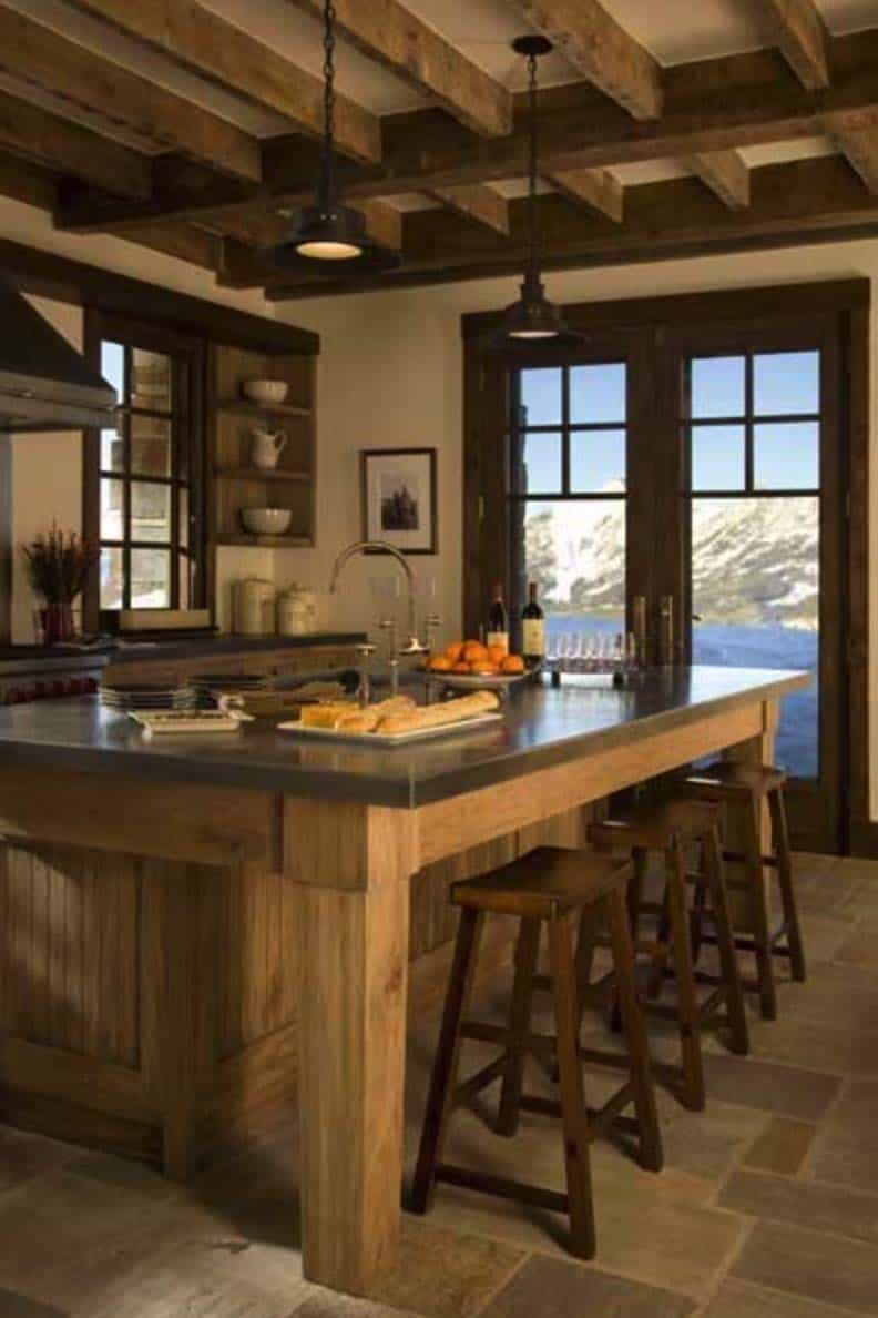 rustic-ski-house-brooks-falotico-associates-05-1-kindesign