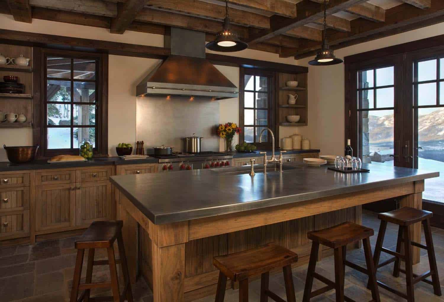 rustic-ski-house-brooks-falotico-associates-07-1-kindesign