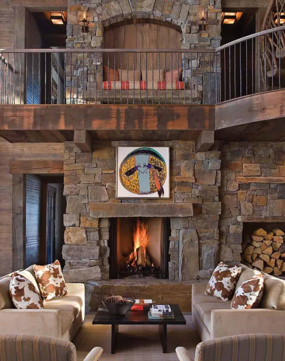 rustic-ski-house-brooks-falotico-associates-15-1-kindesign