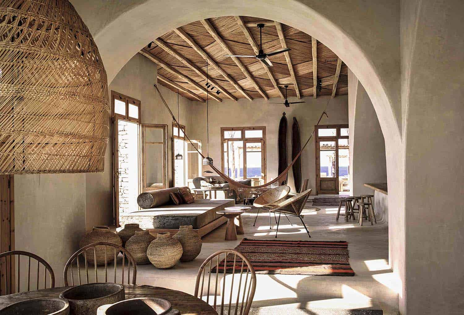 scorpios-mykonos-k-studio-architects-05-1-kindesign