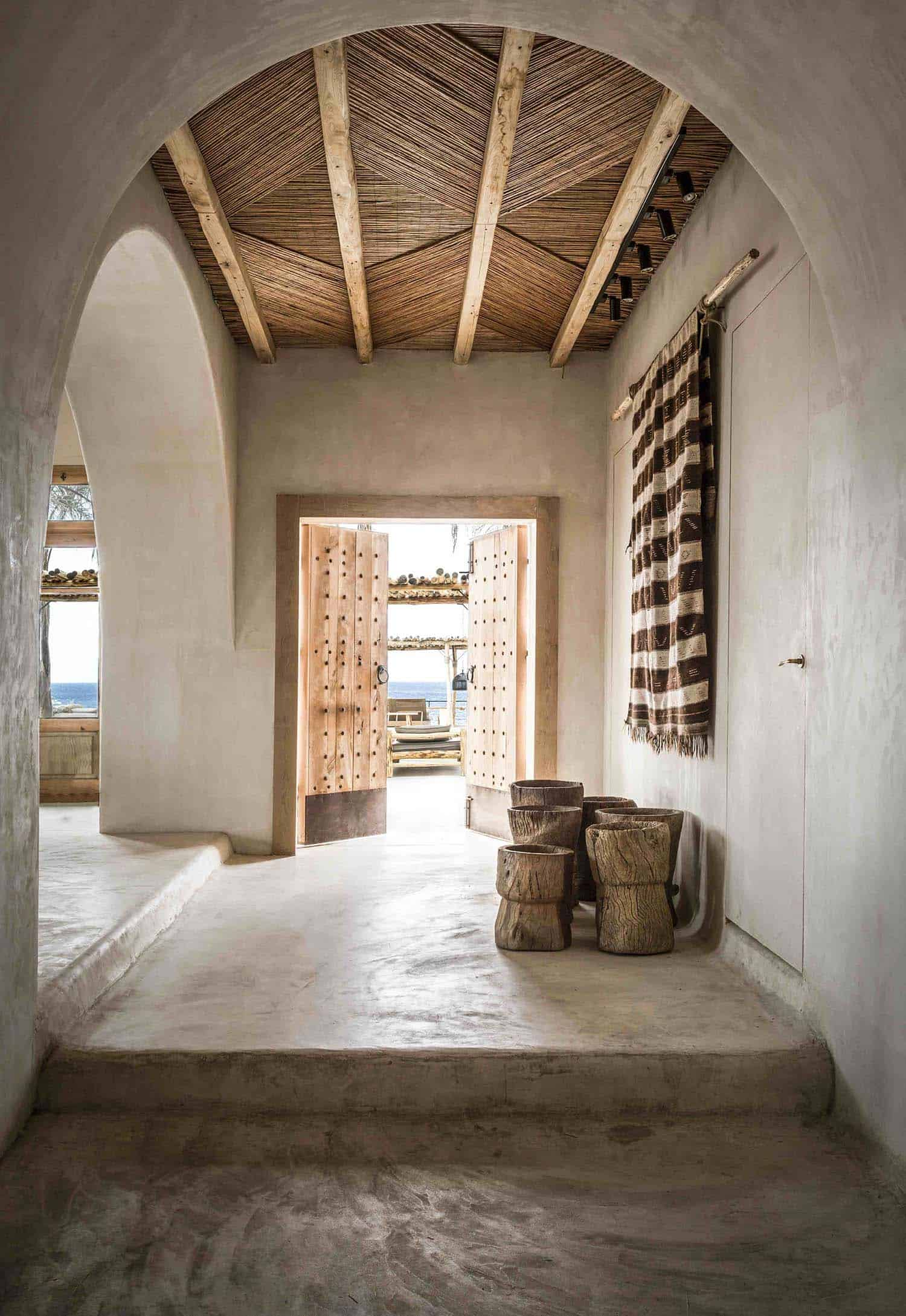 scorpios-mykonos-k-studio-architects-11-1-kindesign