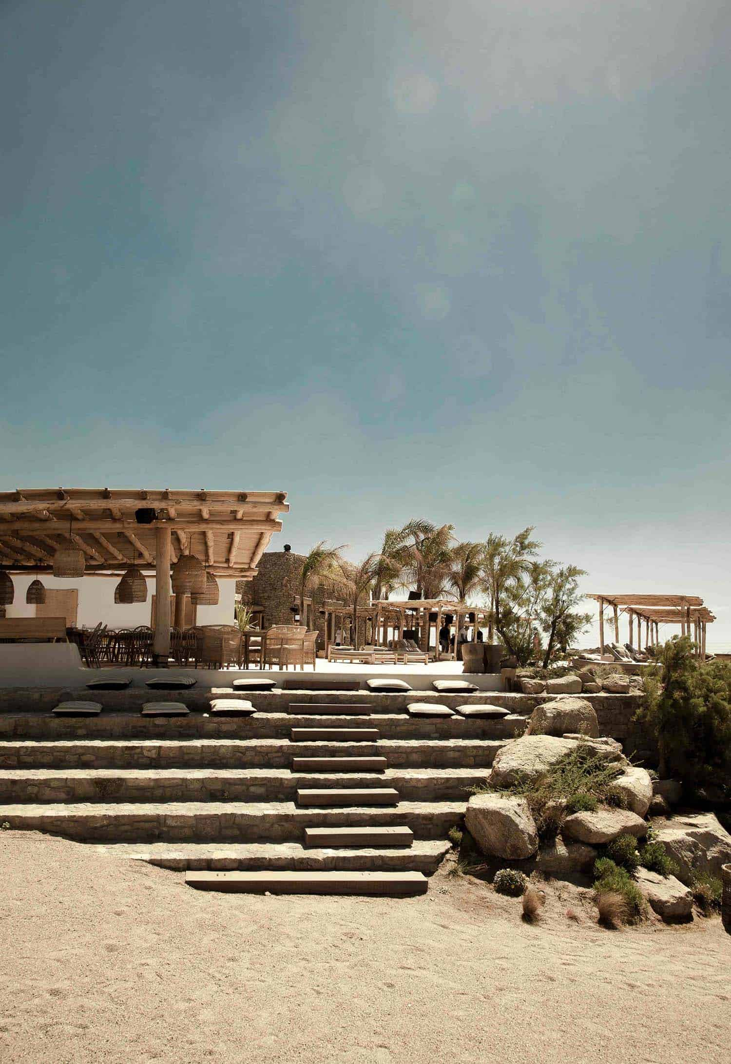 scorpios-mykonos-k-studio-architects-16-1-kindesign