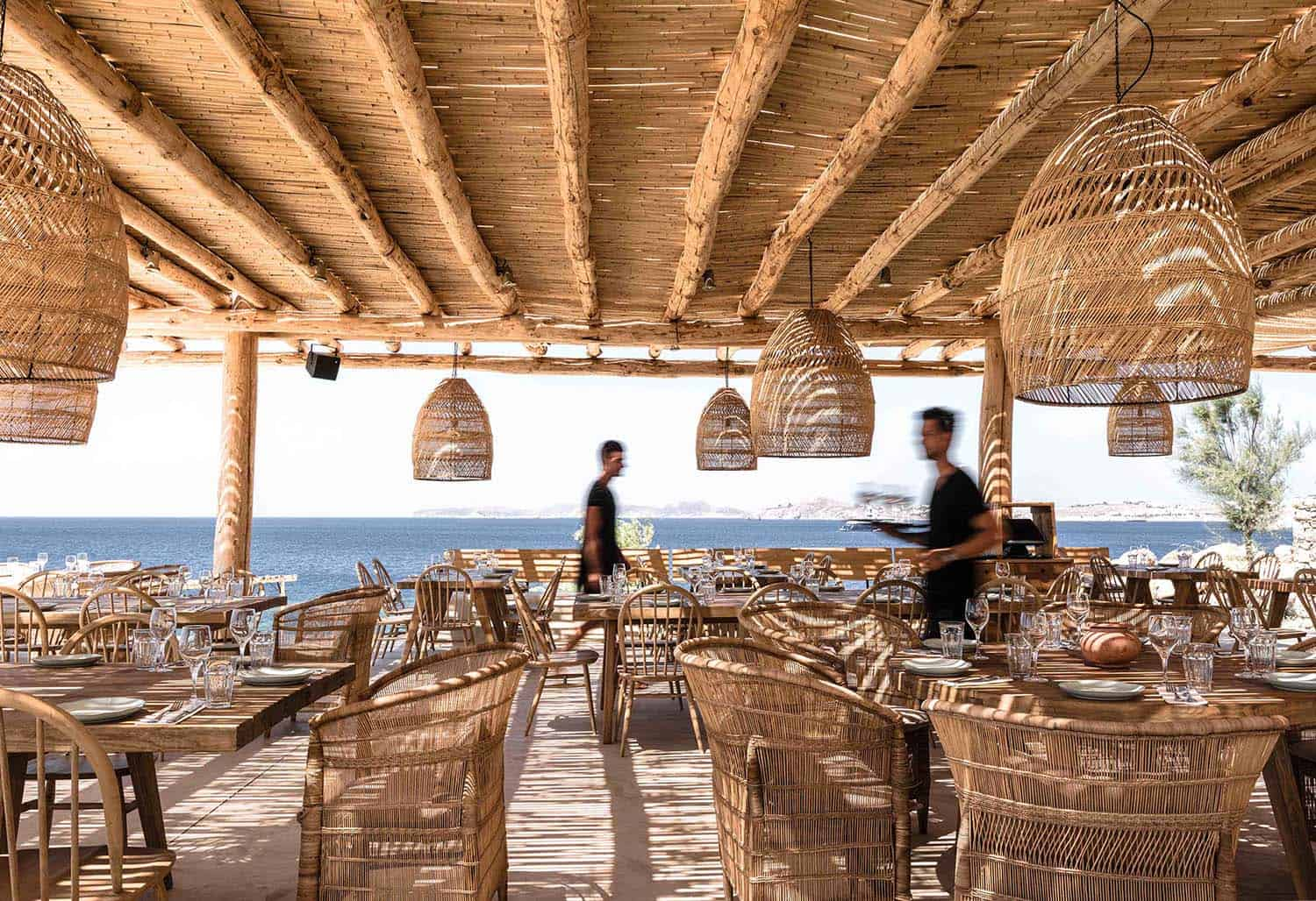 scorpios-mykonos-k-studio-architects-19-1-kindesign
