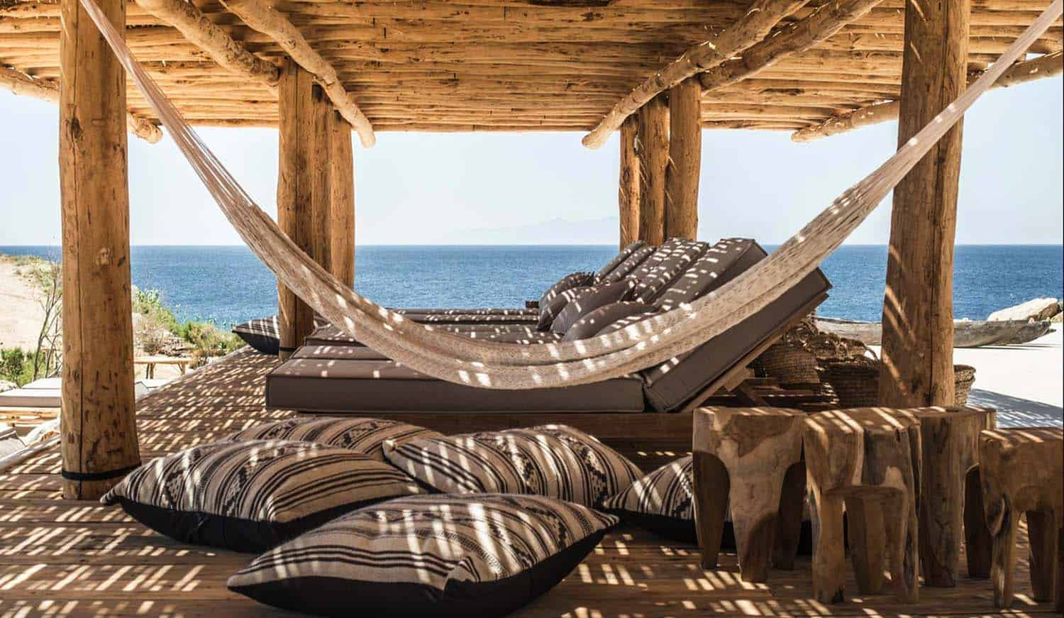 scorpios-mykonos-k-studio-architects-33-1-kindesign