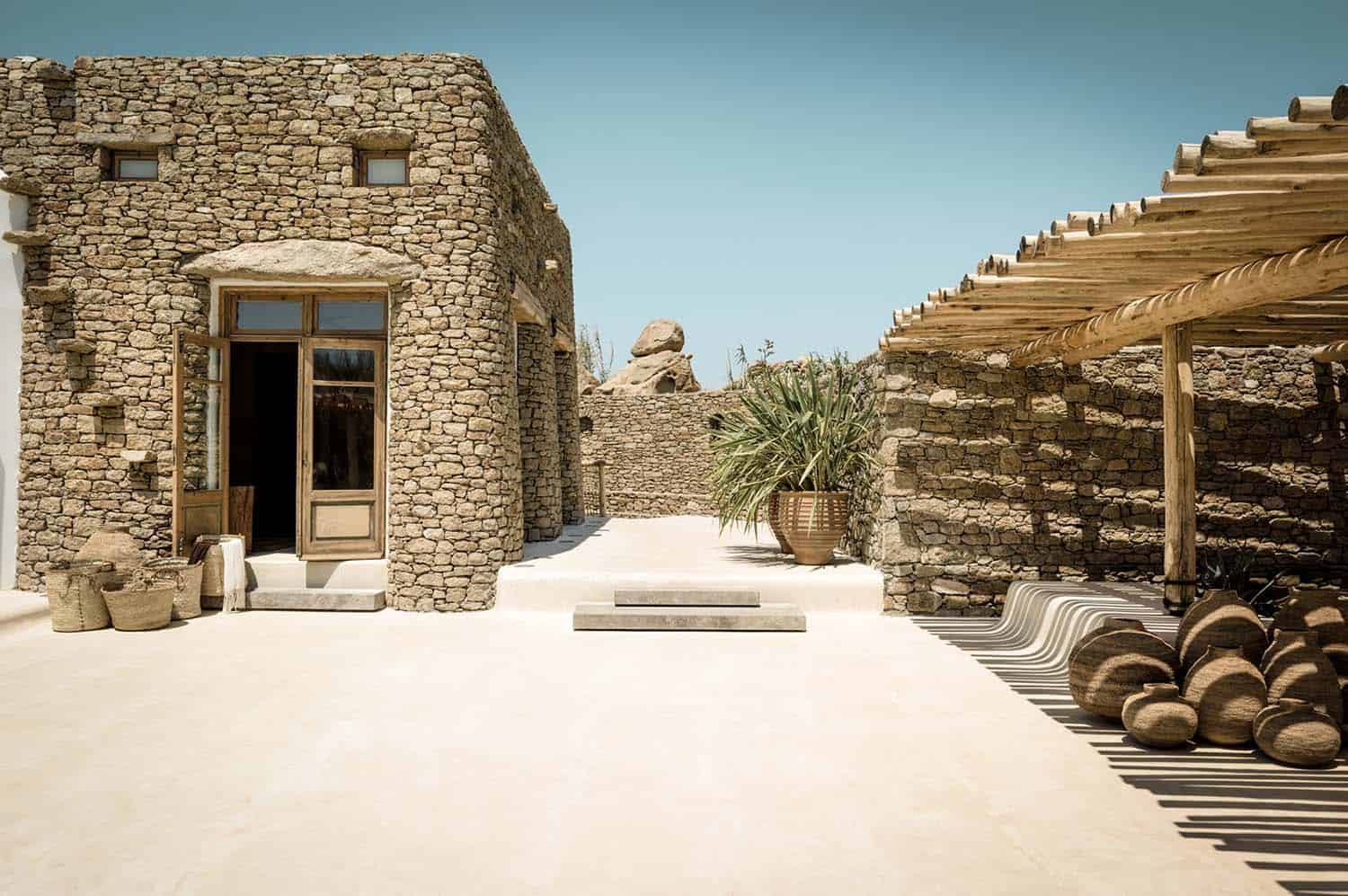 scorpios-mykonos-k-studio-architects-35-1-kindesign
