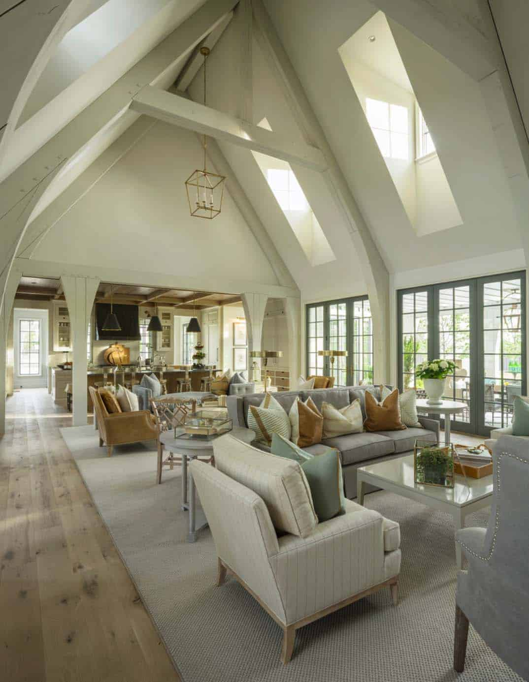 timeless-dream-home-jackson-leroy-004-1-kindesign