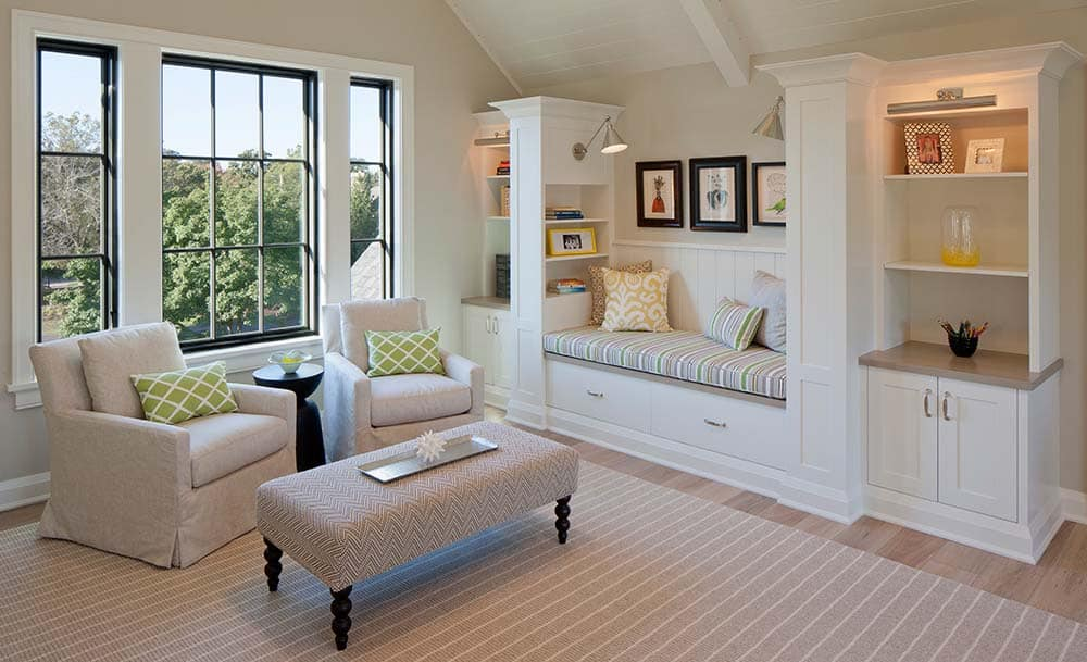 transitional-style-home-scott-christopher-homes-10-1-kindesign