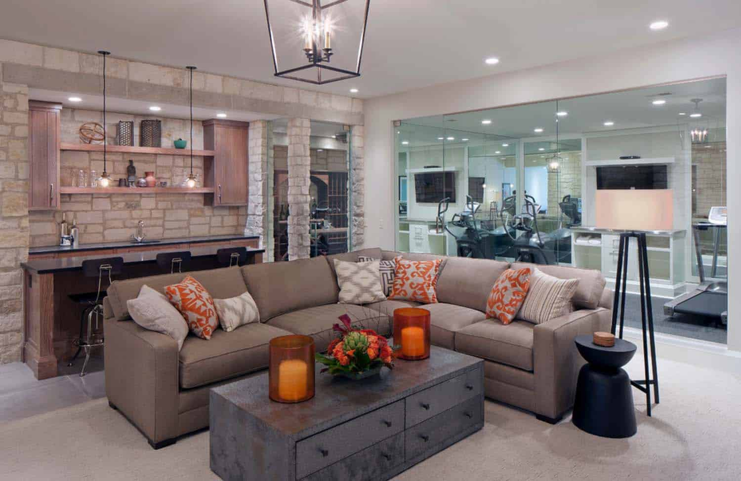 transitional-style-home-scott-christopher-homes-21-1-kindesign