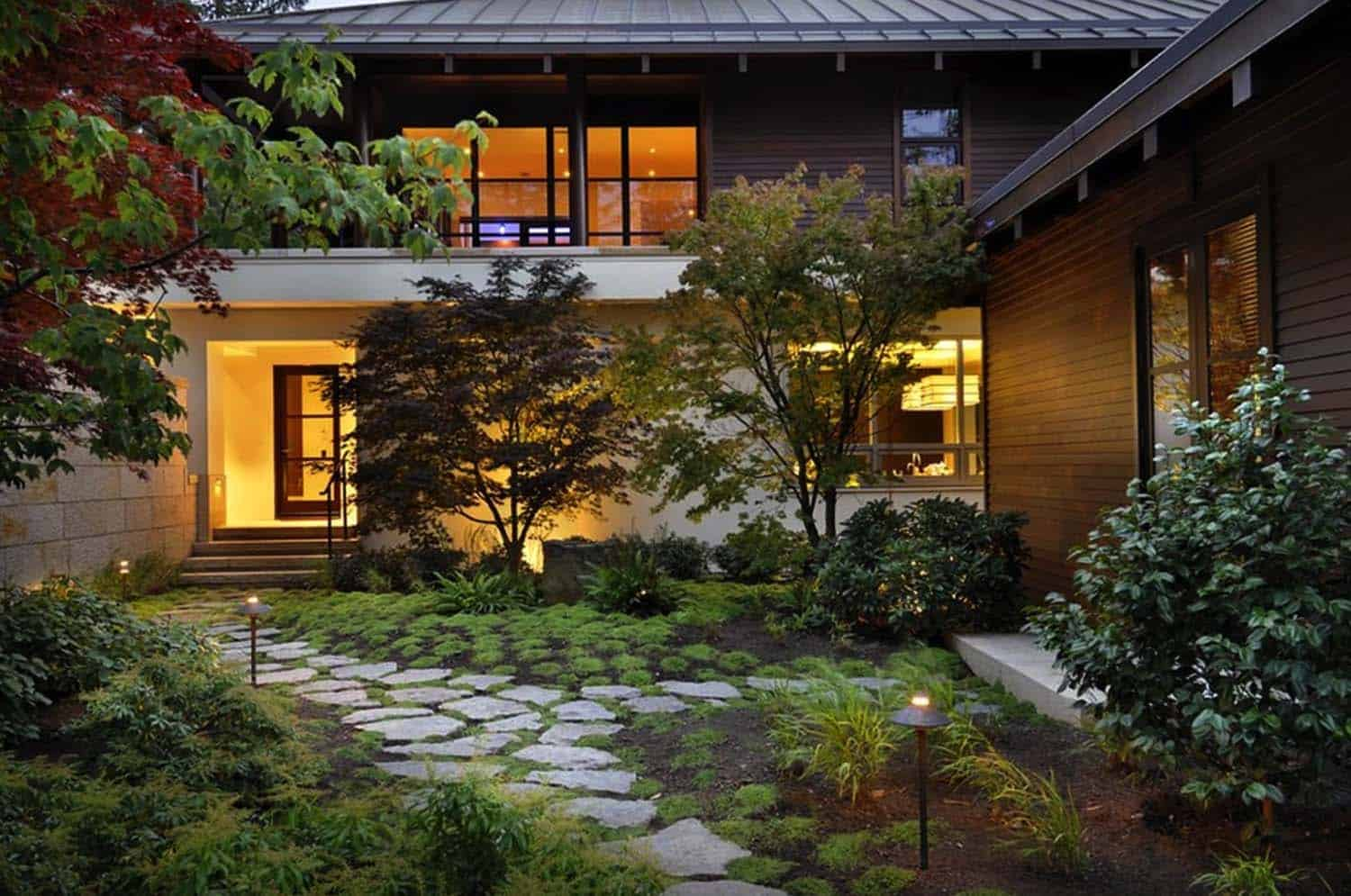 vancouver-island-residence-mckinley-burkart-architects-01-1-kindesign