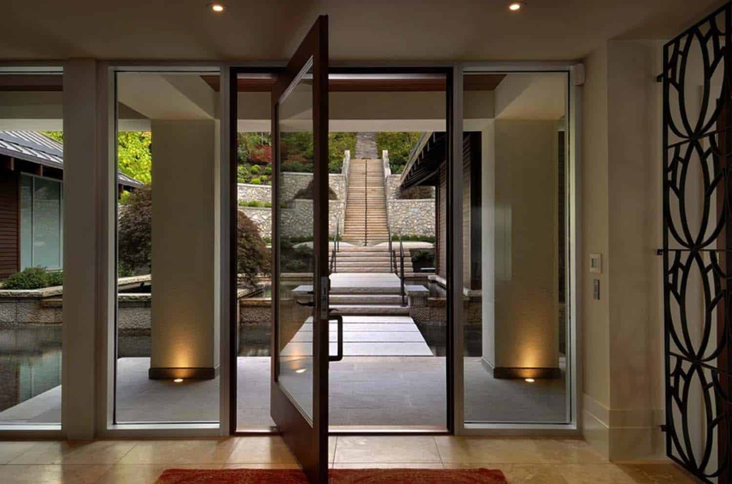 vancouver-island-residence-mckinley-burkart-architects-02-1-kindesign