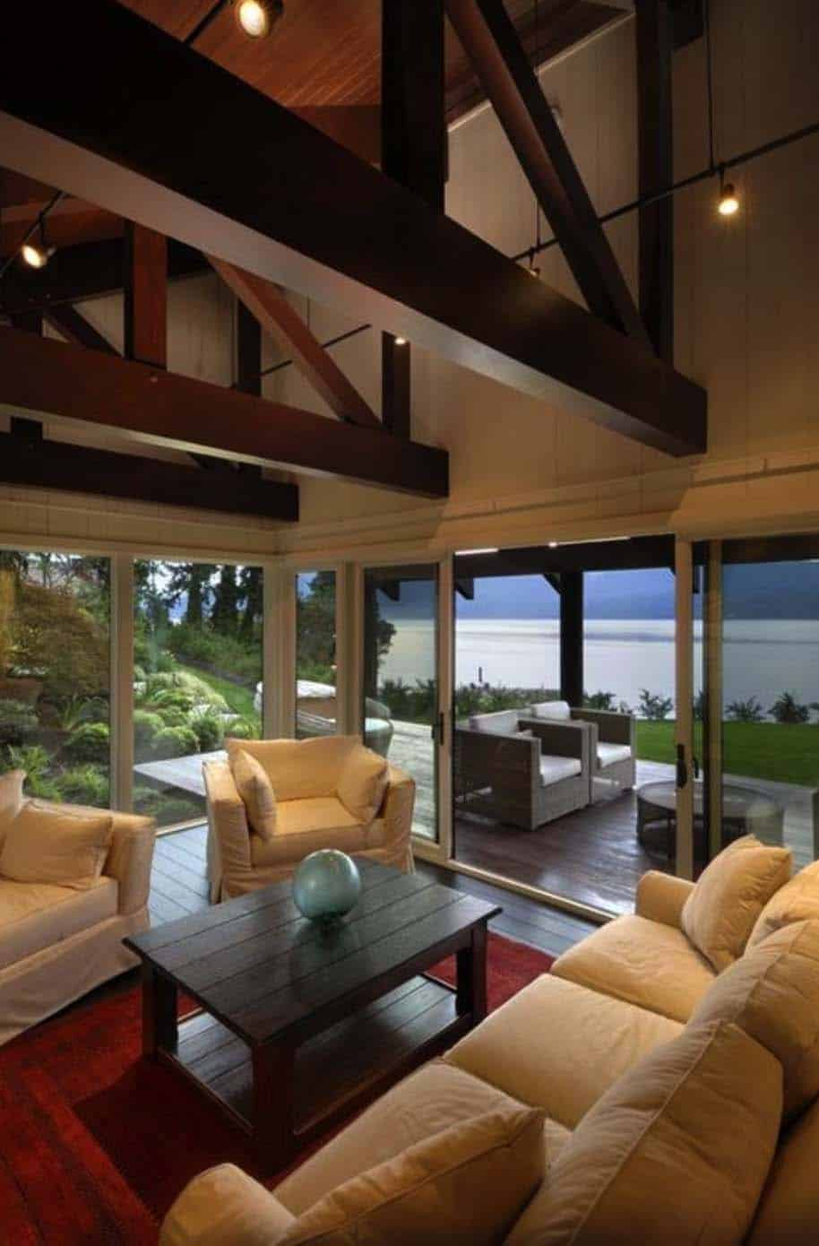 vancouver-island-residence-mckinley-burkart-architects-03-1-kindesign