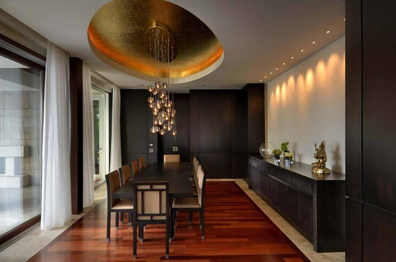 vancouver-island-residence-mckinley-burkart-architects-04-1-kindesign