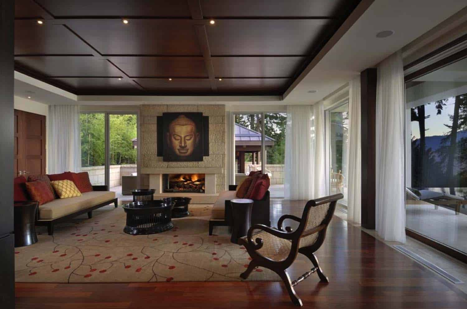 vancouver-island-residence-mckinley-burkart-architects-08-1-kindesign