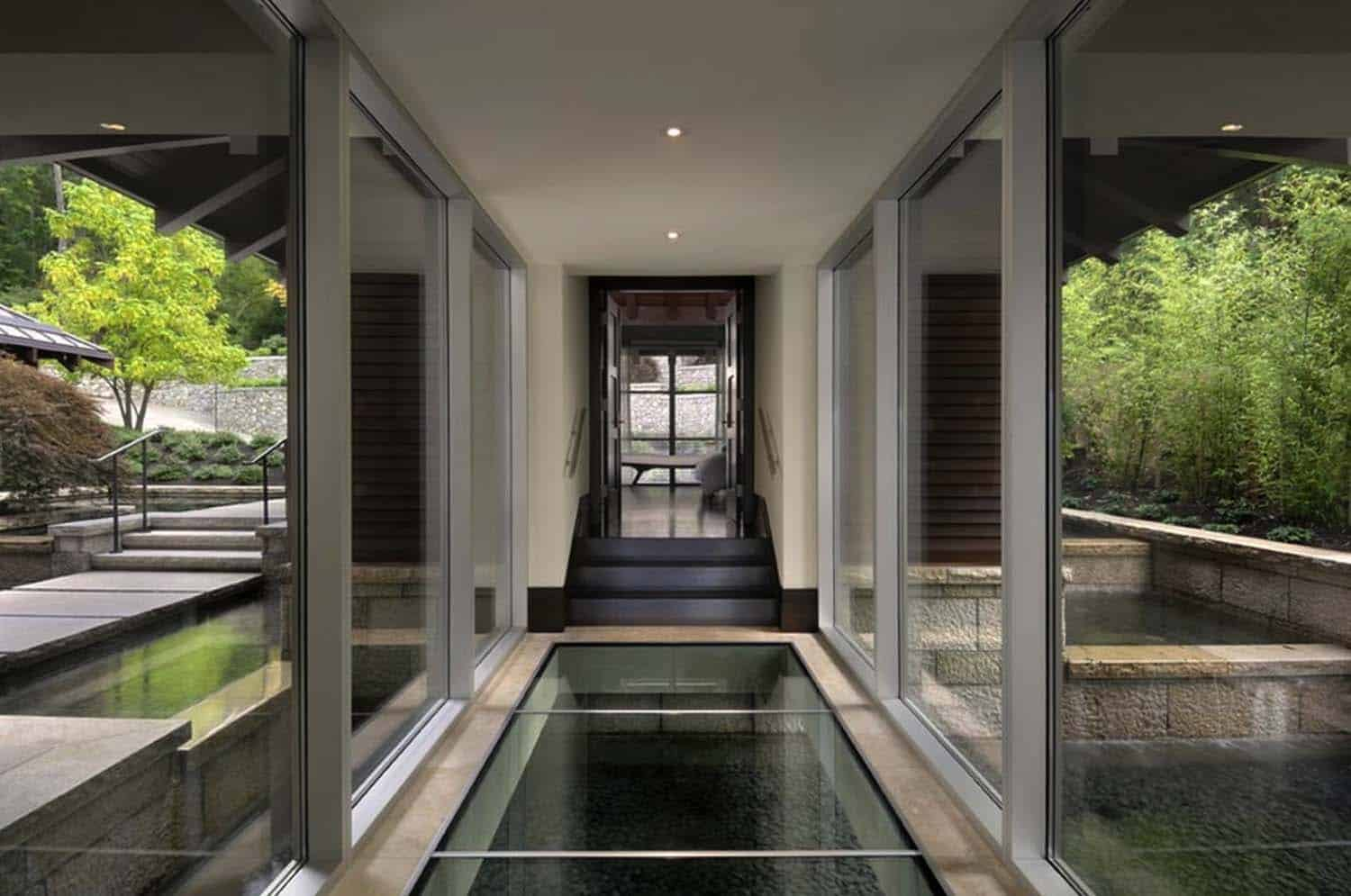 vancouver-island-residence-mckinley-burkart-architects-10-1-kindesign