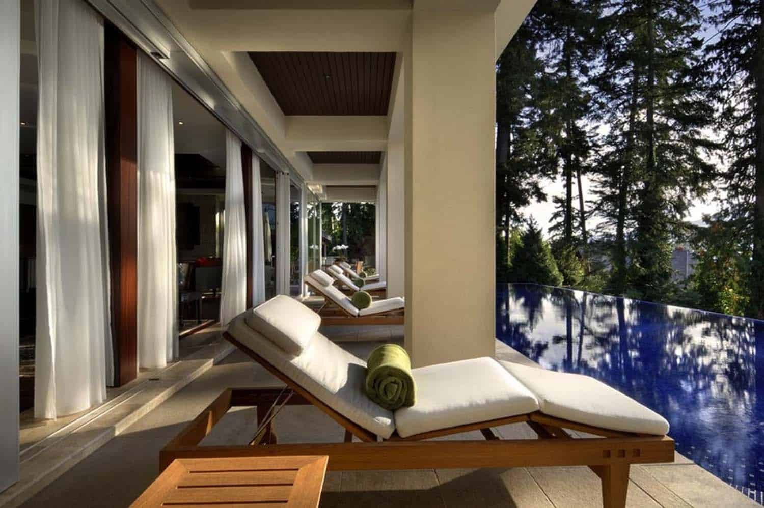 vancouver-island-residence-mckinley-burkart-architects-13-1-kindesign