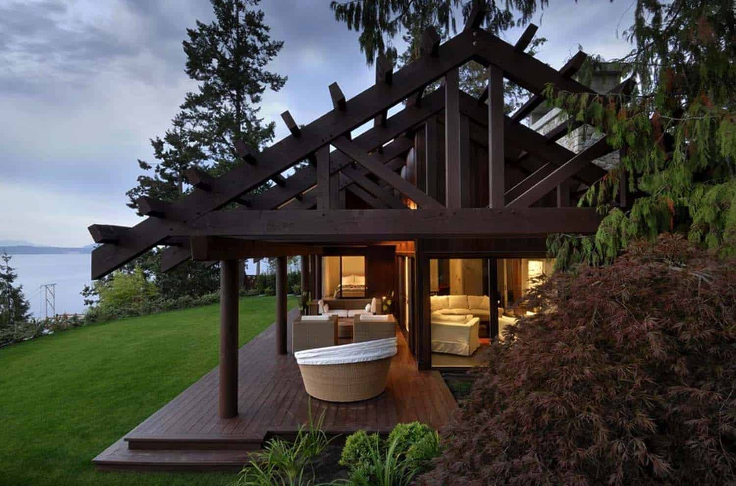 vancouver-island-residence-mckinley-burkart-architects-16-1-kindesign