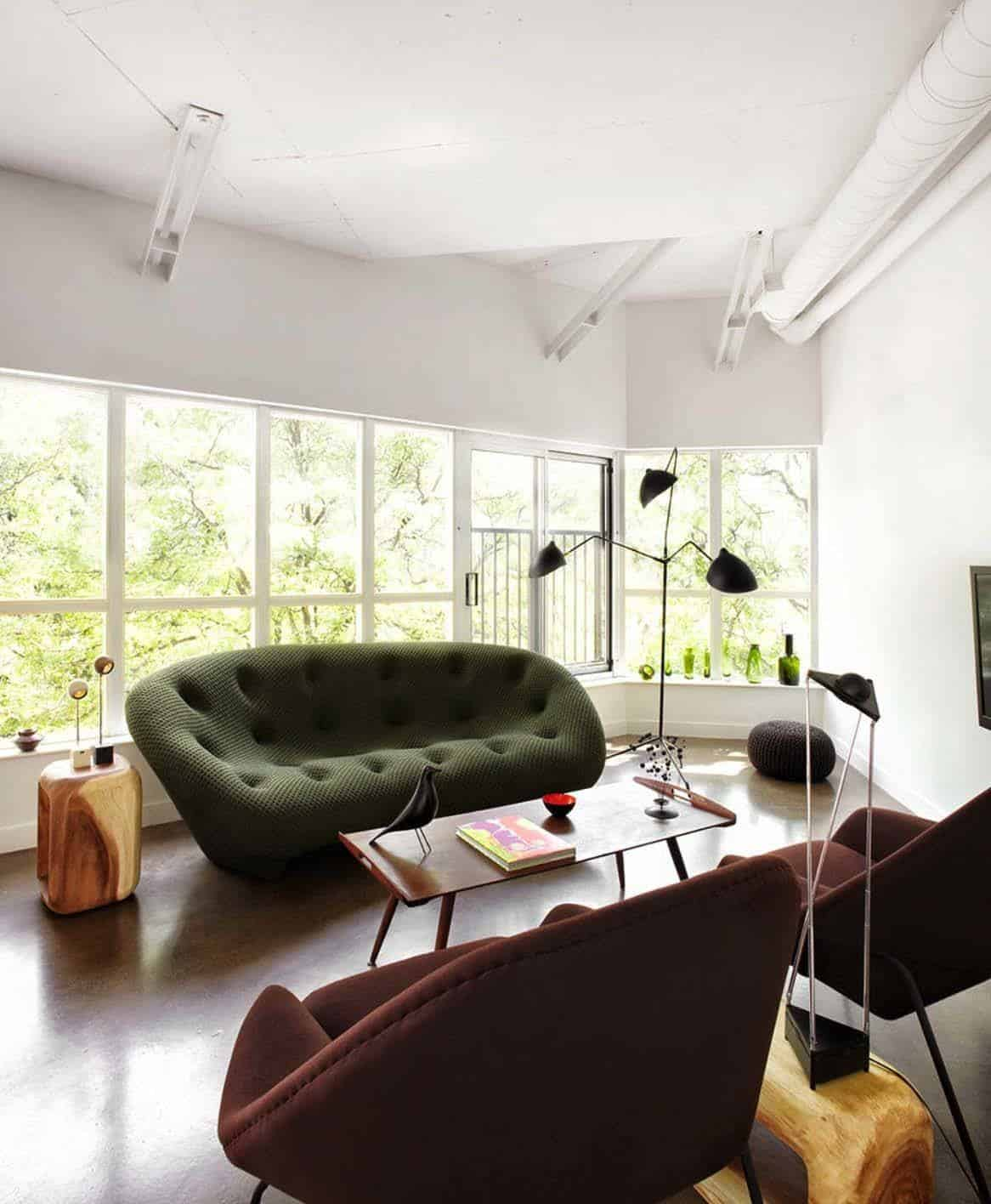 Bachelor-Loft-Stephane-Chamard-01-1-Kindesign