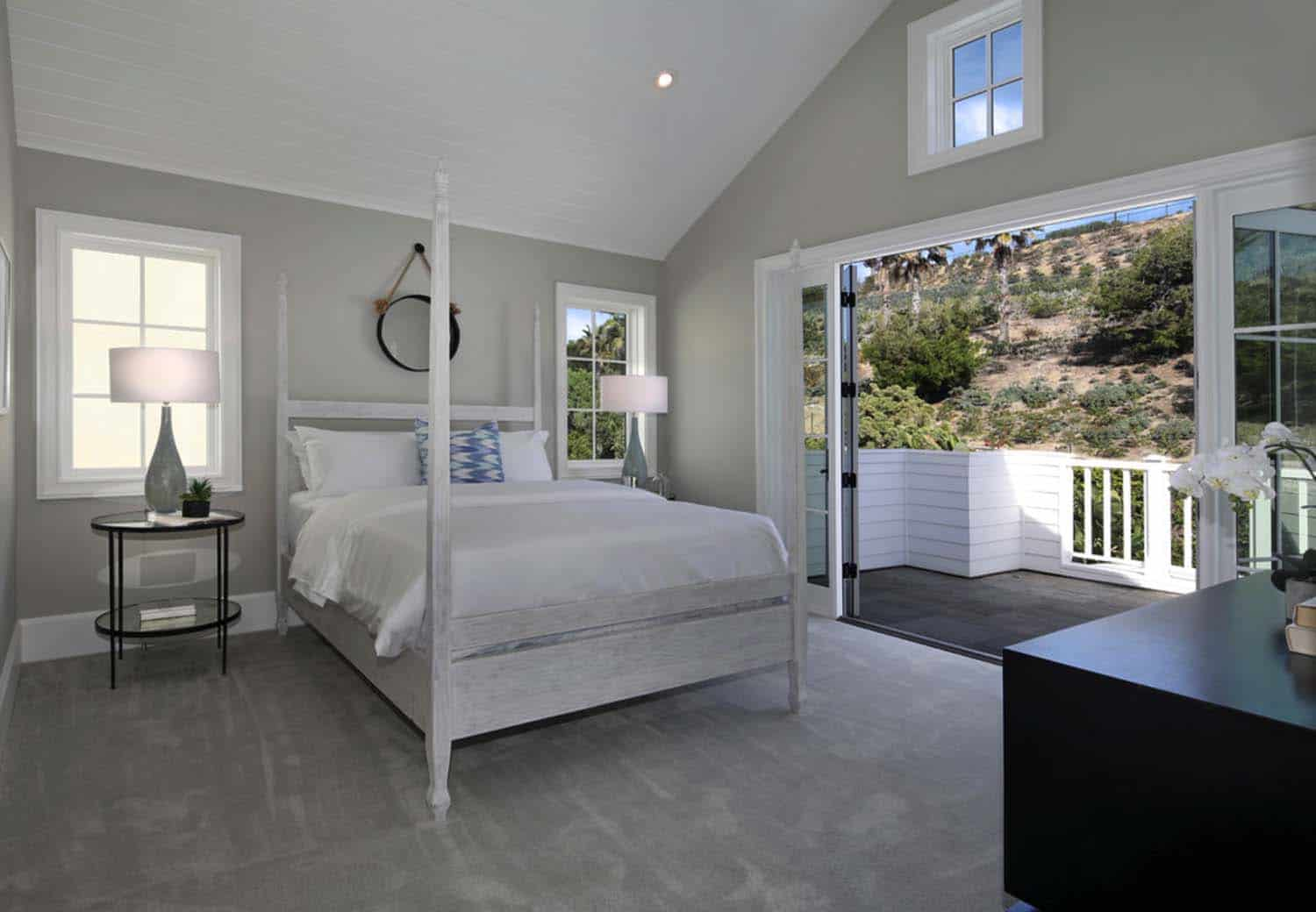 Beach House Design-Brandon Architects-14-1 Kindesign