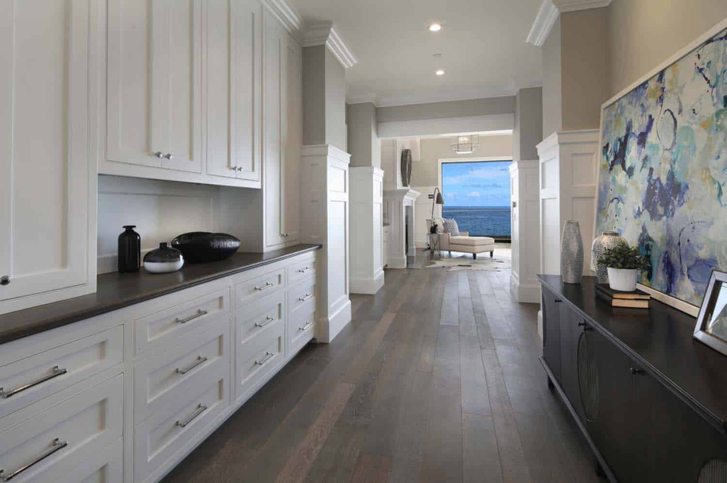 Beach House Design-Brandon Architects-15-1 Kindesign