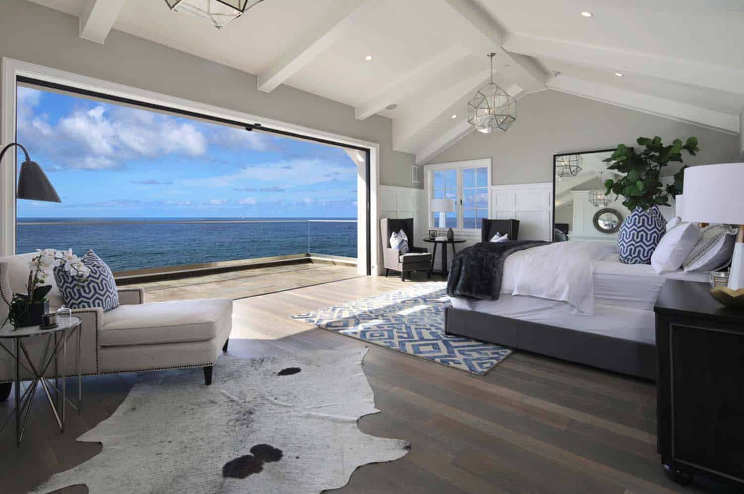 Beach House Design-Brandon Architects-16-1 Kindesign