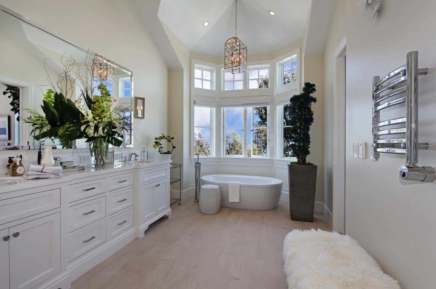 Beach Style Home-Patterson Custom Homes-12-1 Kindesign