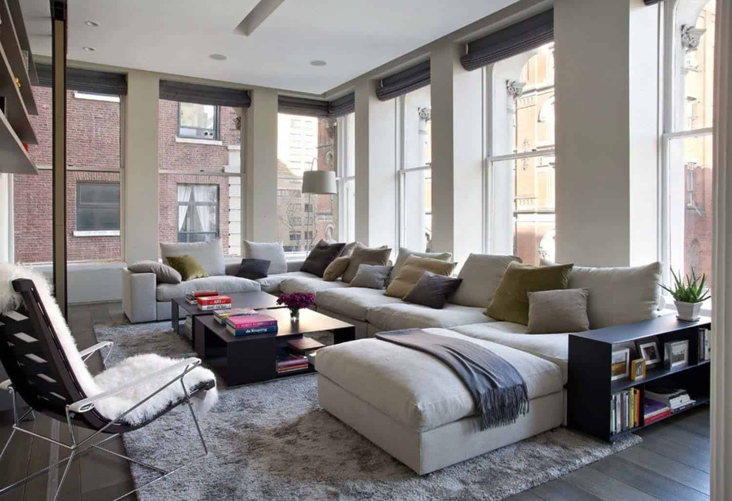 Bond-Street-Loft-Axis-Mundi-003-1-Kindesign