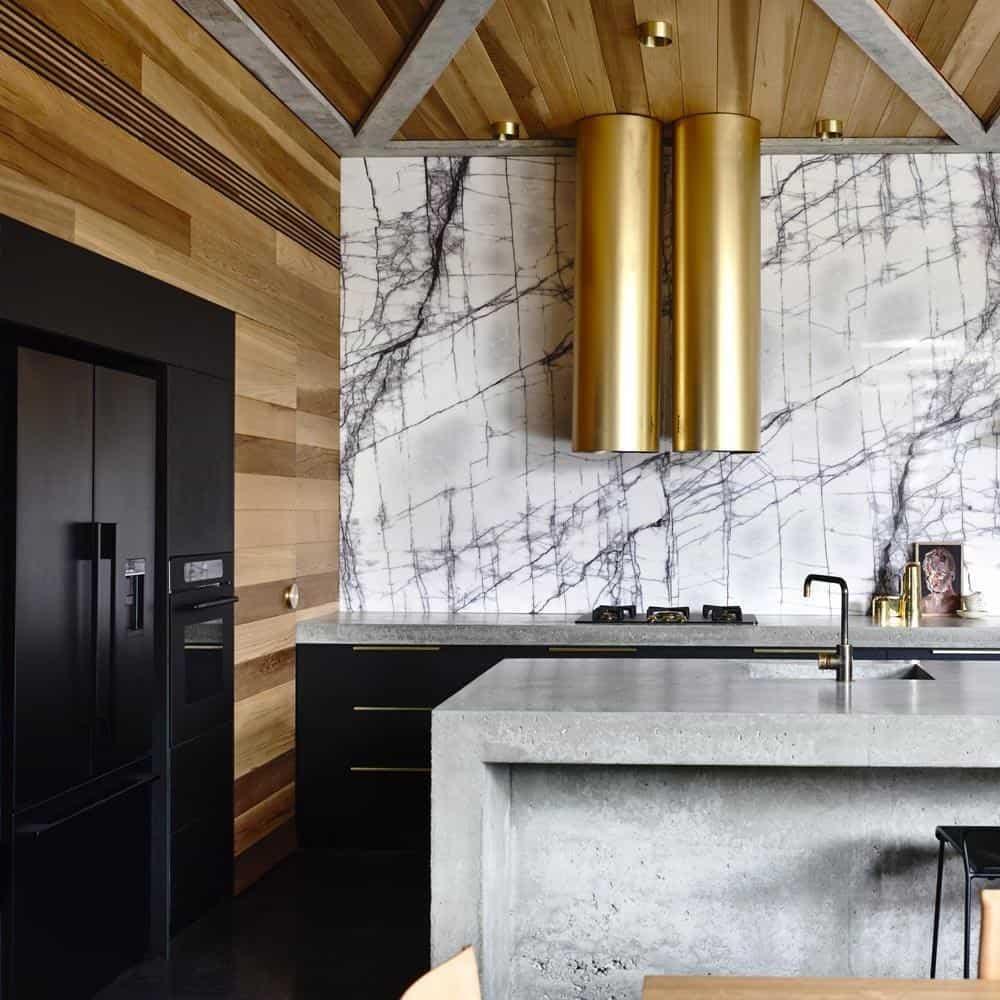 concrete-house-auhaus-architecture-05-1-kindesign