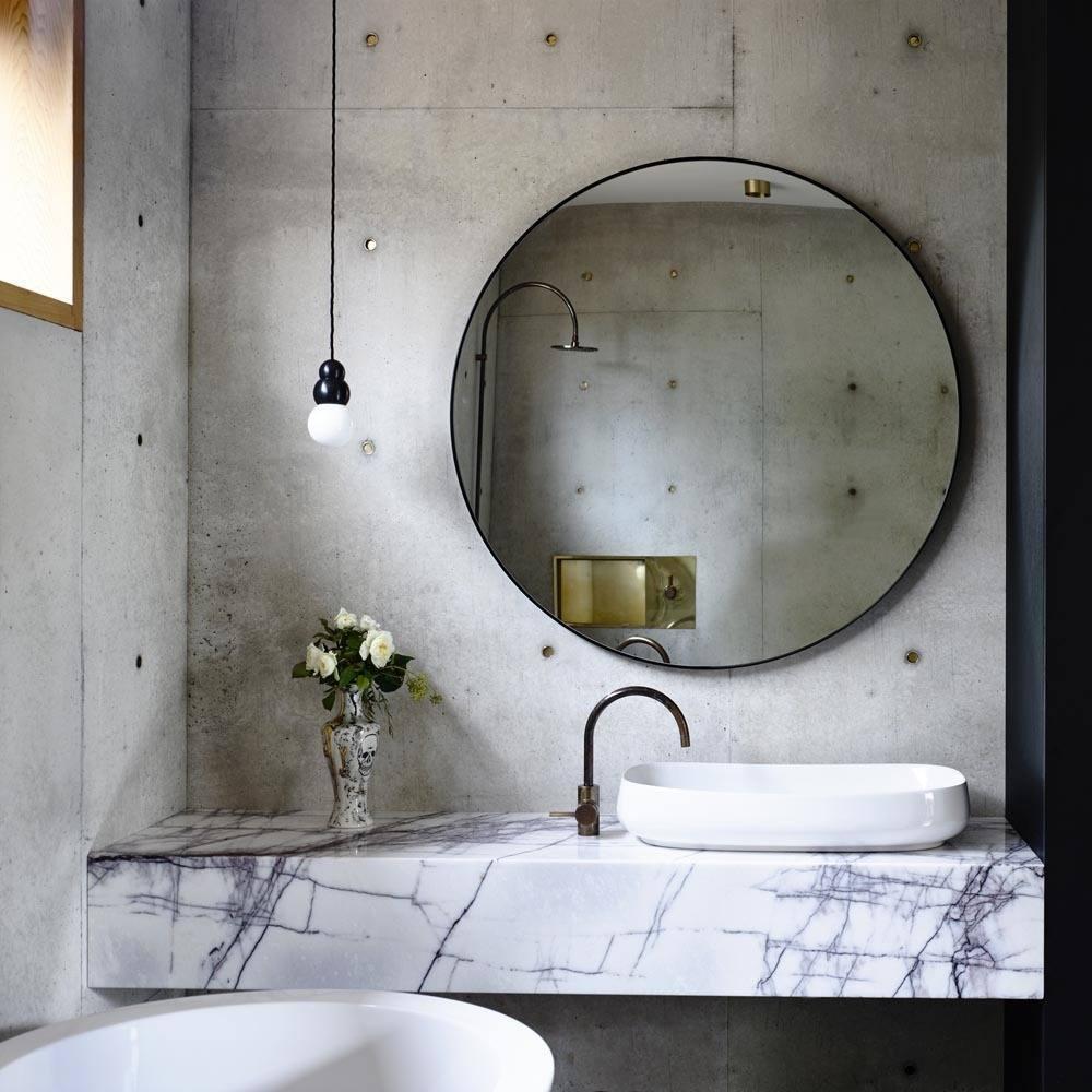 concrete-house-auhaus-architecture-08-1-kindesign
