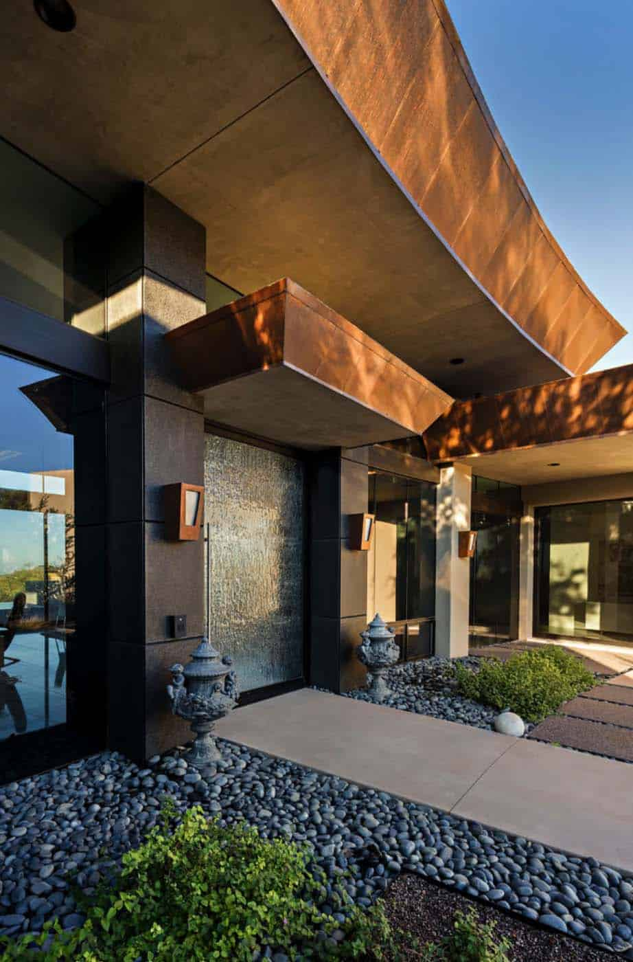 contemporary-desert-home-tate-studio-architects-013-1-kindesign
