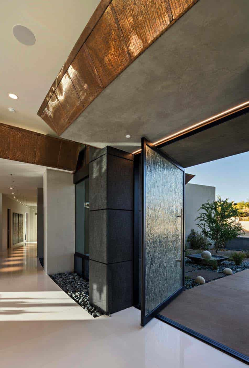 contemporary-desert-home-tate-studio-architects-04-1-kindesign