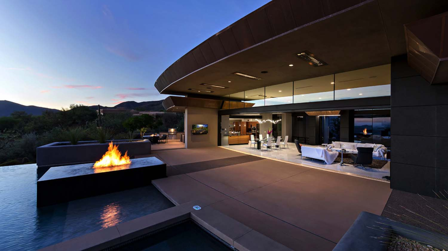 contemporary-desert-home-tate-studio-architects-23-1-kindesign