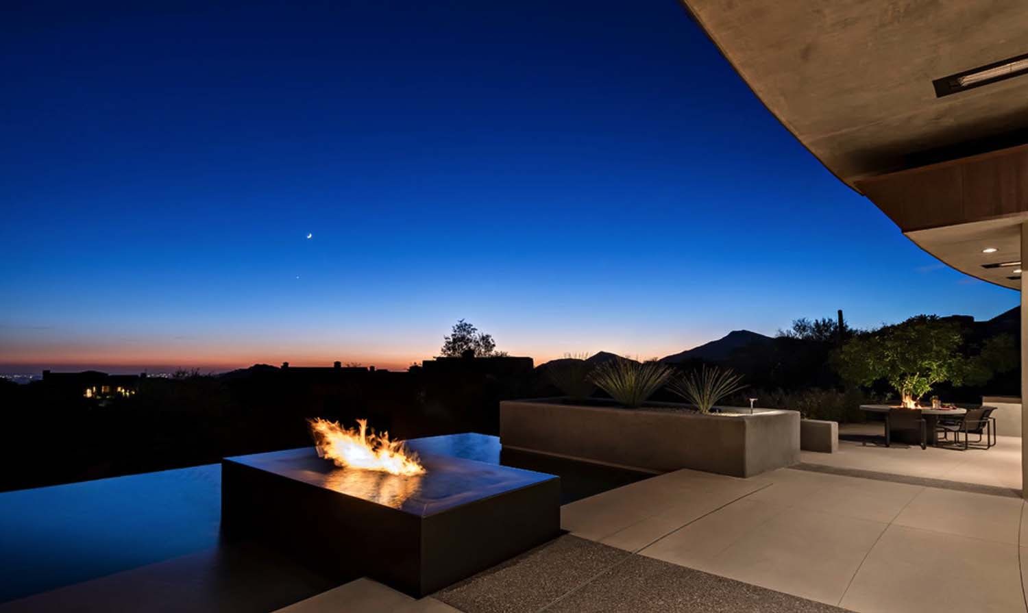 contemporary-desert-home-tate-studio-architects-25-1-kindesign