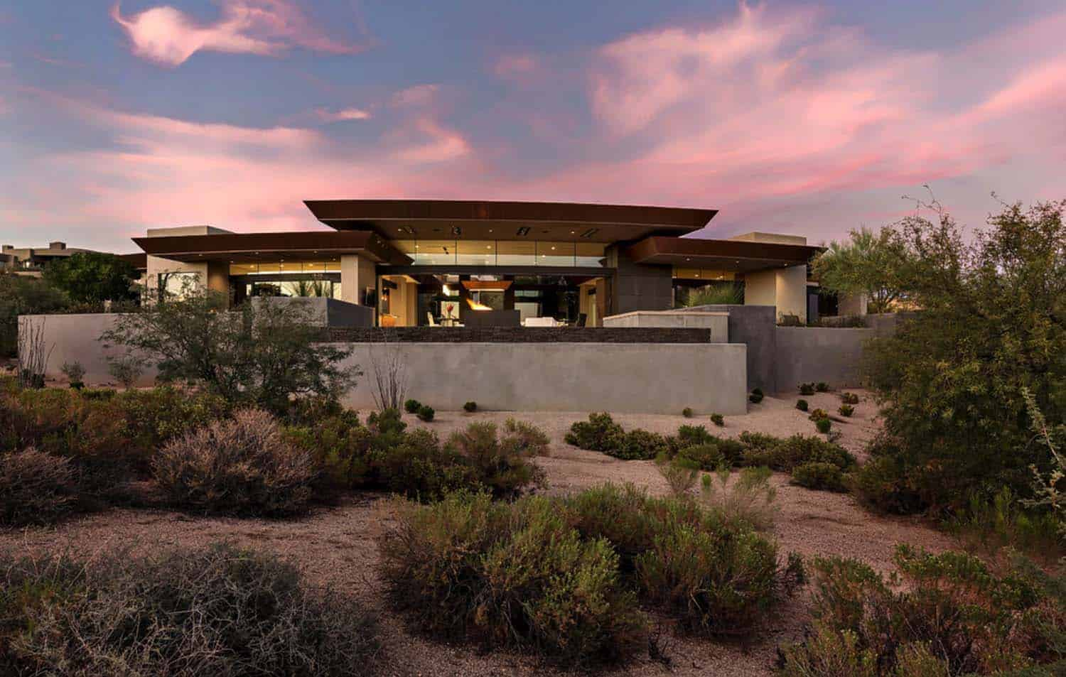contemporary-desert-home-tate-studio-architects-26-1-kindesign