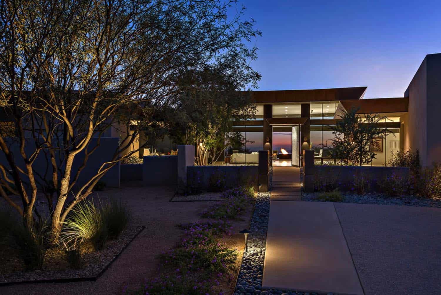 contemporary-desert-home-tate-studio-architects-27-1-kindesign