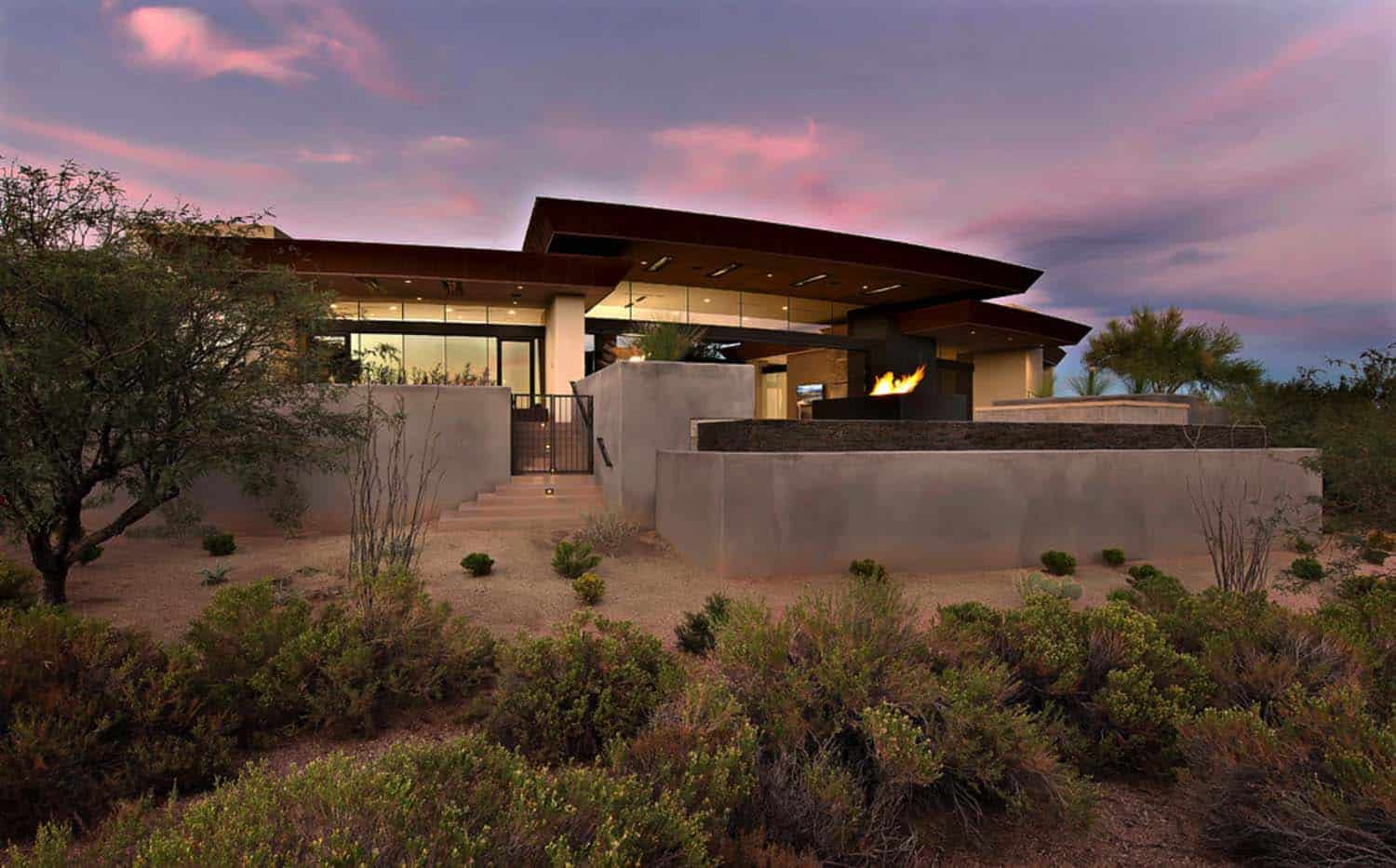 contemporary-desert-home-tate-studio-architects-28-1-kindesign