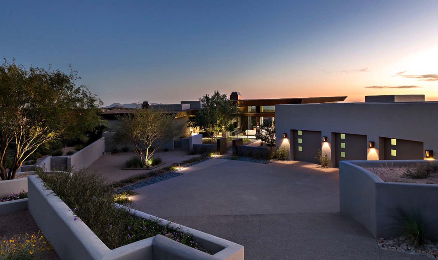 contemporary-desert-home-tate-studio-architects-29-1-kindesign
