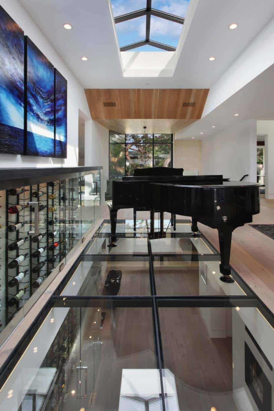 Contemporary Home Design-Brandon Architects-19-1 Kindesign