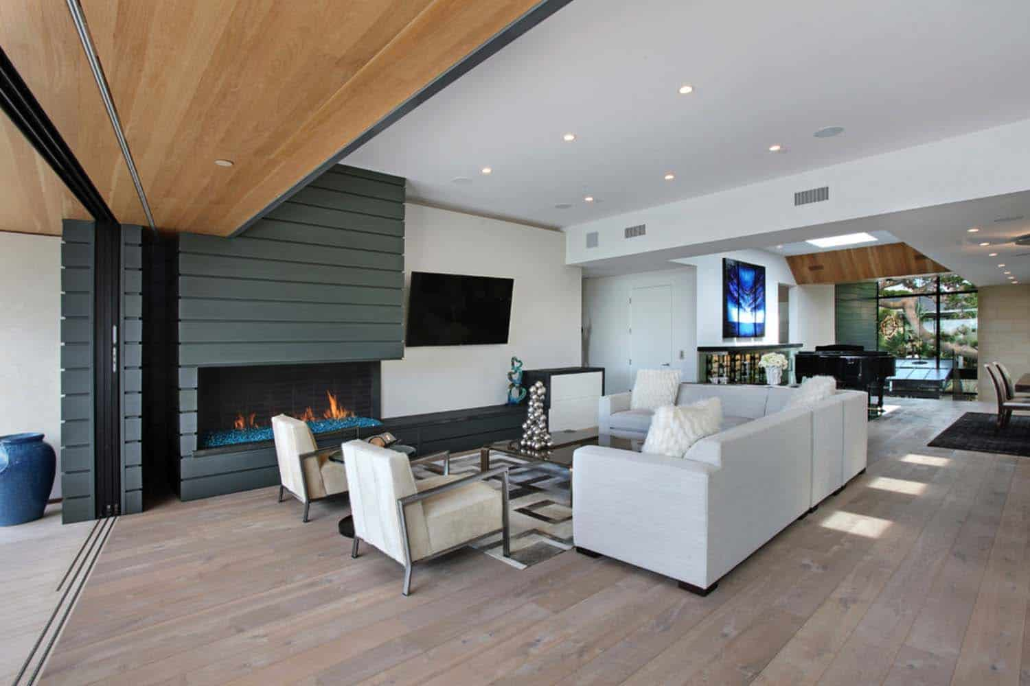 Contemporary Home Design-Brandon Architects-22-1 Kindesign