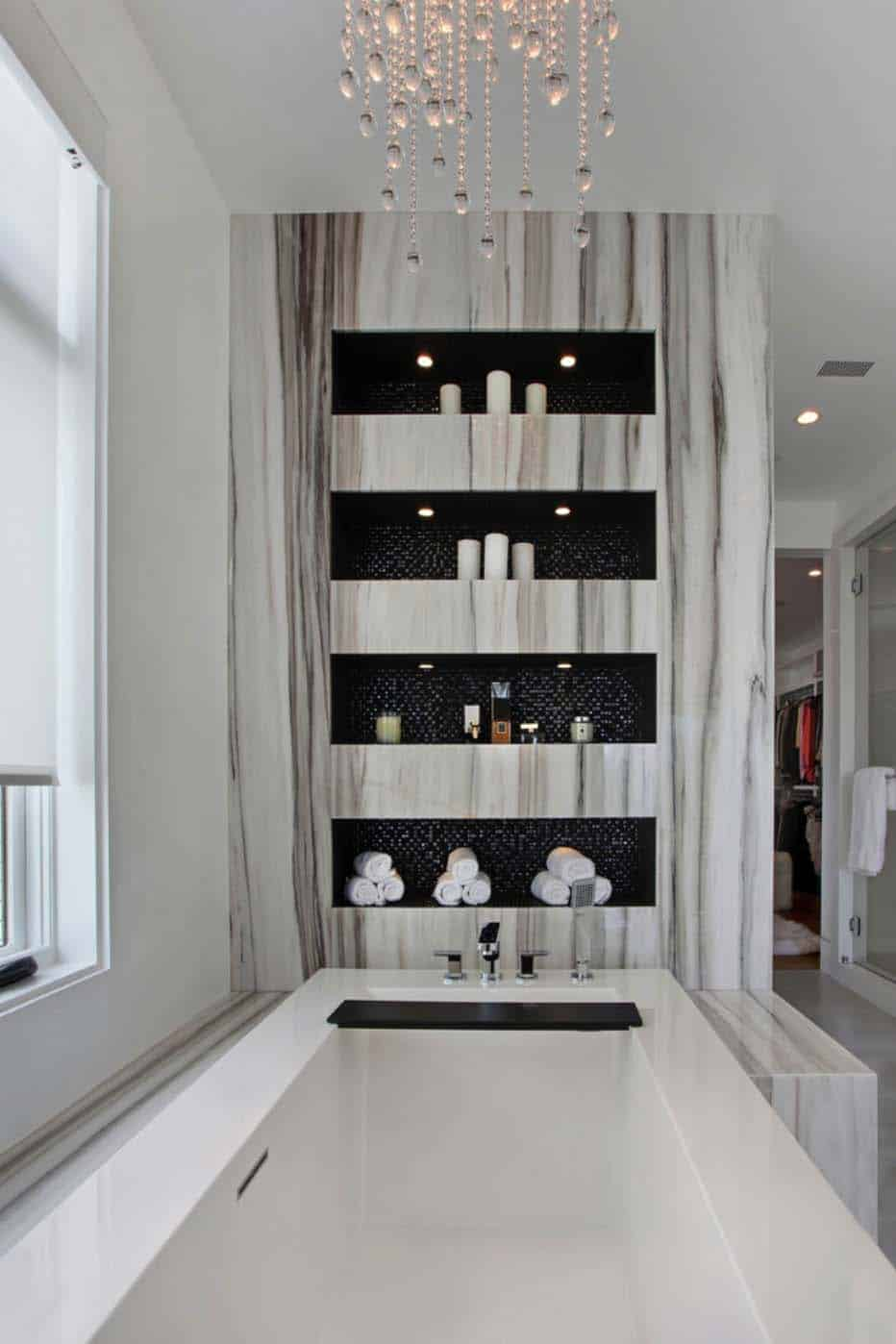 Contemporary Home Design-Brandon Architects-29-1 Kindesign
