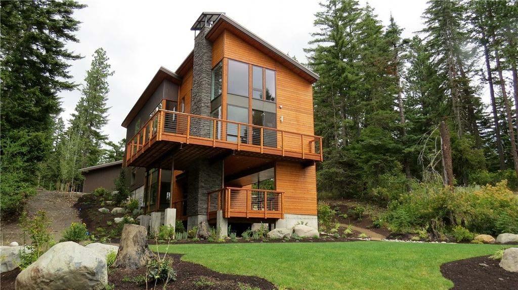 contemporary-lake-house-jason-dallas-design-01-1-kindesign