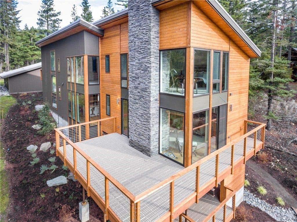contemporary-lake-house-jason-dallas-design-02-1-kindesign